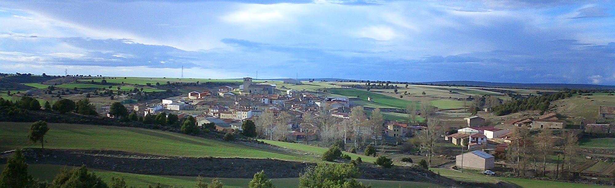 Pineda Trasmonte